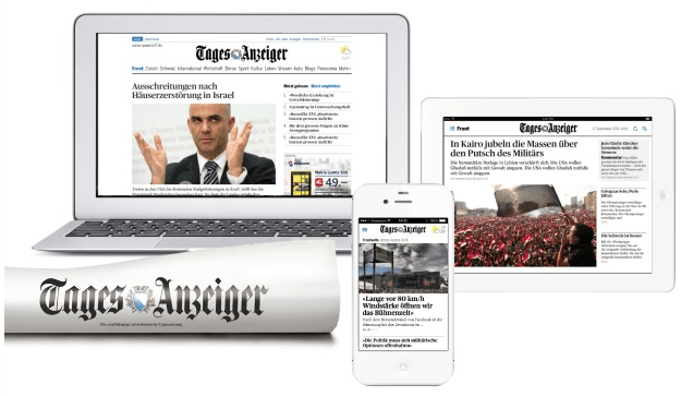 Tages_Anzeiger_New