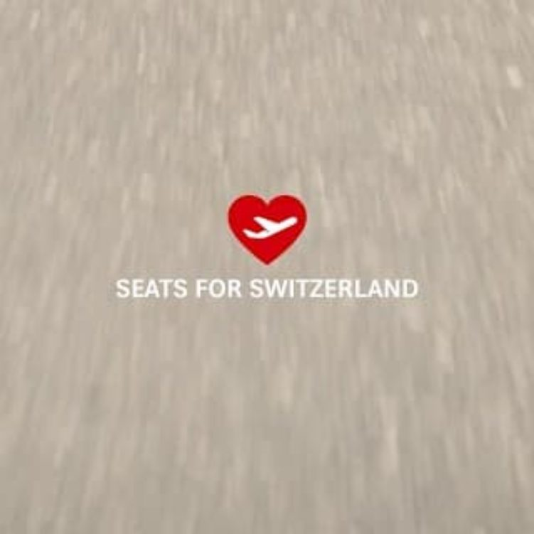 seats_for_switzerland